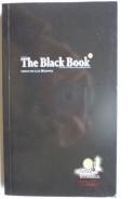 The Black Book. Книга от и за Живота. Теория на когиталността