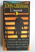 Lassocie