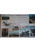 Снимки на Германските въоръжени сили.