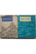 Научно-популярни четива по химия. Сборник от статии. 1 и 2 част