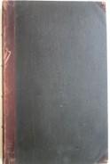 Прегледъ. Месечно списание. Год. 1 Брой 1-10 1893г