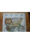 Българите в техните исторически, етнографски и политически граници 679-1917