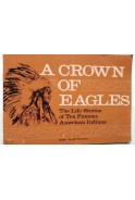 A Crown of Eagles. Anne Covell Newton
