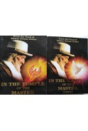 In the Temple of the Master. Volume 1 and 2. From the Word of Master Beinsa Douno