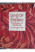 Land of the Firebird. The Beauty of Old Russia