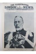The Illustrated London News (илюстровано списание)